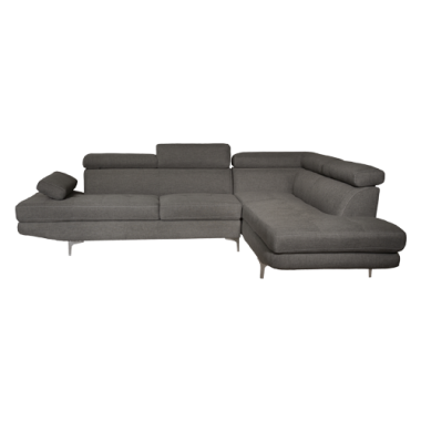 Chaise y Love Seat